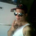Junior_David