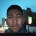 Luis Pablo