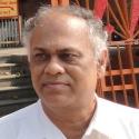 Prasanta Kumar