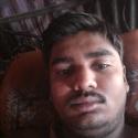 Sandip Golesar