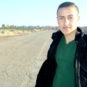 Abdessamad