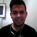 Juan10Mg