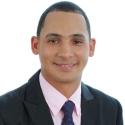 Jhon Manuel