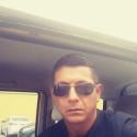 Javier Coronado