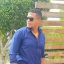 Alvin Javier