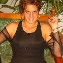 Mariela Barrera