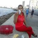 Yuleisy Gomez Fernan