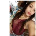 Claribel Lara