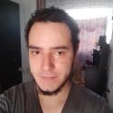 Cristian Giraldo
