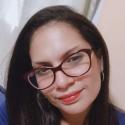 Sandi Romero