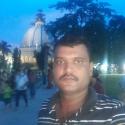 Abhaya Kumar