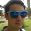 Raul1897
