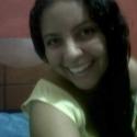 Liceth Carranza
