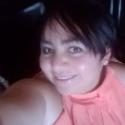 Chat con mujeres gratis como Axu33