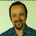 Josepdel68