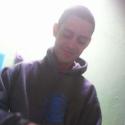 Andres Magandi