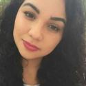 amor y amistad con mujeres como Gotita26374