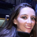 Fatima Landaeta