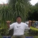 Darwinsito2012