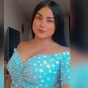 single women like Mariaalejandra