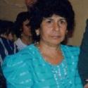 Mapita1945