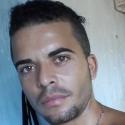 Jorge Luis Figueredo