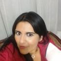 Bherena