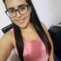 Dayanavelazque