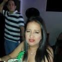 Lady Mariana