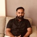 meet people with pictures like Rajeev