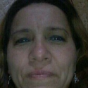 Luz Enith