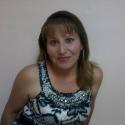 Maritza1804
