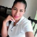 meet people like Mari Rodriguez
