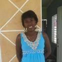 Yarireinaafrica