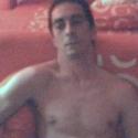 Hamid16