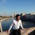 Sahil Dhankhar