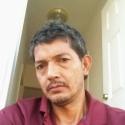 meet people like Humberto