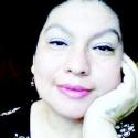Miriam Ojeda