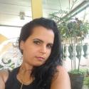 Janet Vázquez