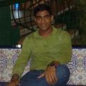 Rayan Martin