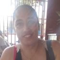Yucely Correa