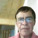 Hugo Marcos Aurelio