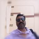 Balaji Mani