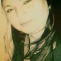 Nadya30