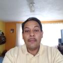 Narciso Estrada