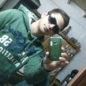 Lucas95