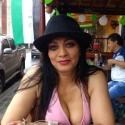 Luz Helena