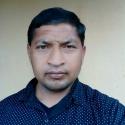 Virander Kumar
