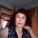 Karrina Cruz