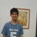 Cristian Burba